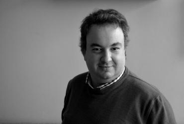 Christos Frantzidis's picture
