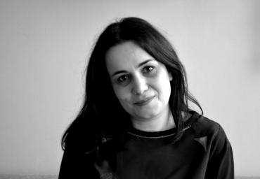 Maria Nikolaidou's picture