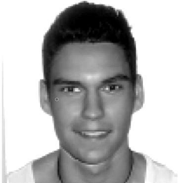 Víctor López Herrero's picture