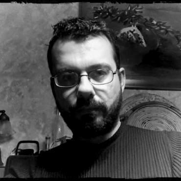 Stefanos Xefteris's picture