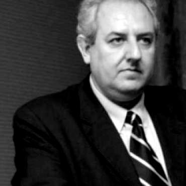 Panagiotis Bamidis's picture
