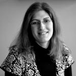 Maria Karagianni's picture