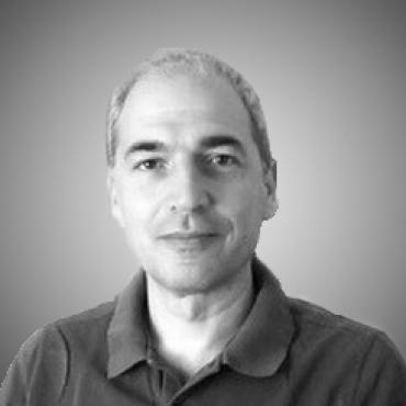 Michail Timoleon's picture