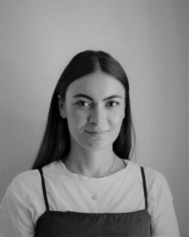 Maria Metaxa's picture