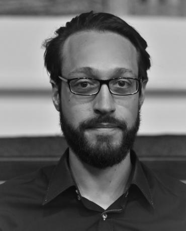 Nikos Terzopoulos's picture
