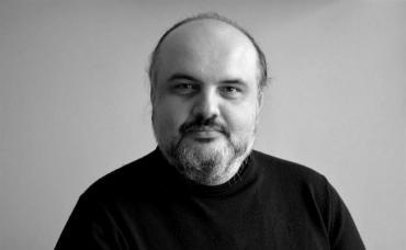 Panagiotis Antoniou's picture