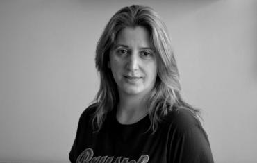 Vicky Zilidou's picture
