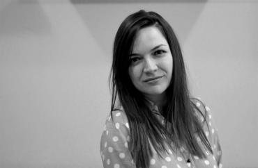 Marianna Tsatali's picture