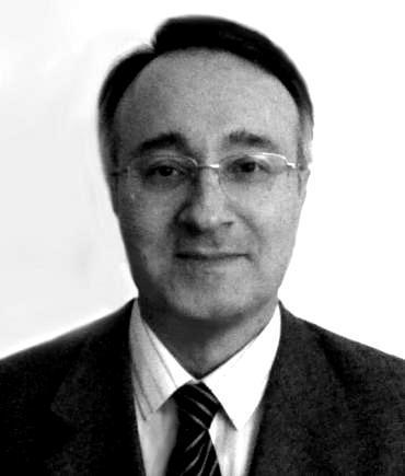 Aristides Gogoussis's picture