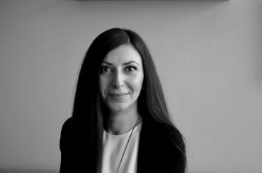 Maria Giouvanoglou's picture