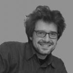 nikos papaxristou's picture